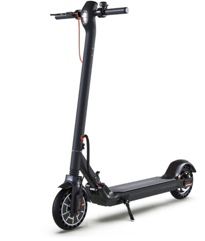 hiboy max one-step folding e-scooter