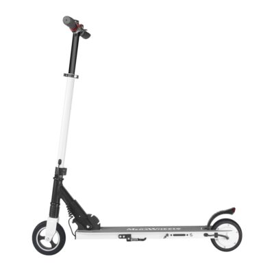 megawheels s1 folding electric scooter
