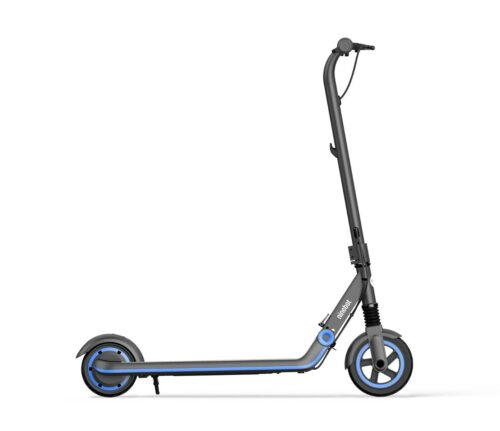 segway ninebot zing e10 cheap electric scooter