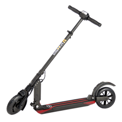 Uscooters Booster Sport