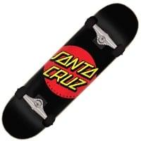 Santa Cruz Classic Dot thumbnail